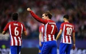 penalti-kontroversial-atletico -