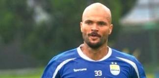 Sergio Van Dijk