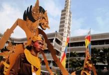 Asian-African Carnival 2017 - Amri Rachman Dzulfikri - 13052017_04 -