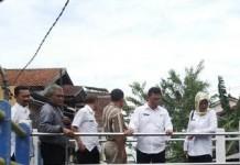 DPU Kota Bandung