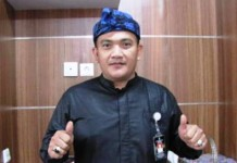 Dedi Supandi