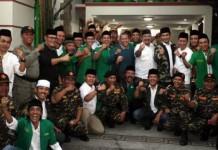 Gerakan Pemuda Ansor