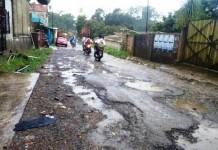 Jalan-Cimahi-Parongpong