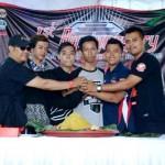 Komunitas Sonic Deklarasikan Asosiasi Honda Sonic Independent Indonesia (1) -