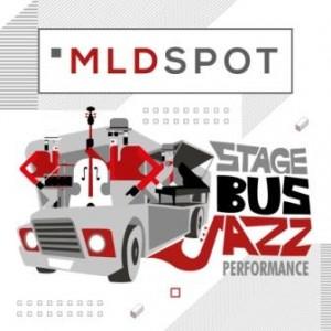 MLD logo