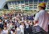 Persatukan Indonesia dengan Penanaman 1001 Pohon 3