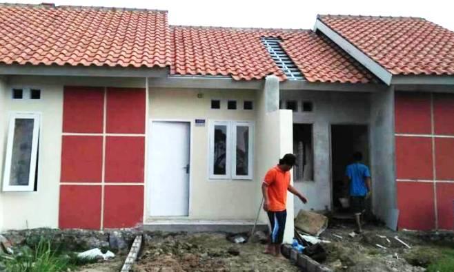 Rumah-Bersubsidi-