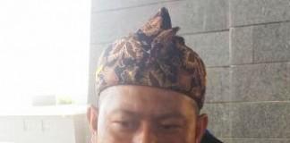 Uben Yunara