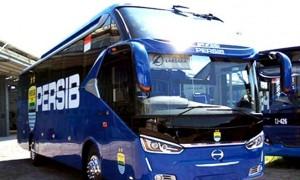 bus anyar persib