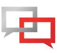 icon-aplikasi-lapor-terhubung