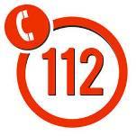 logo 112 -