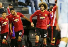 manchester-united -