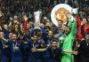 united-juara-liga-europa -