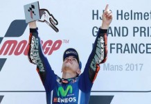 vinales-win-lemans -