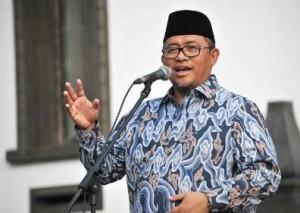 Ahmad Heryawan, Gubernur Jawa Barat