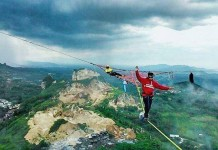 Tebing-Citatah -