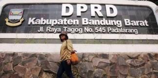 DPRD-KBB