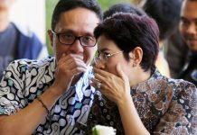 Diskusi Politik KPU Kota Bandung - Fajri Achmad NF - 25072017_01