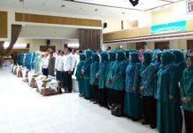 TP PKK Kabupaten Bandung