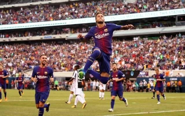 neymar-barcelona-juventus