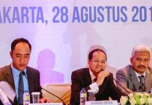 Anallyst Meeting Bank BJB
