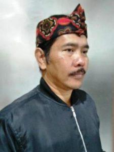 Bambang Ariyanto