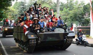 Kodiklat TNI AD
