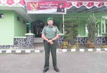 Kodim 0609Kabupaten Bandung