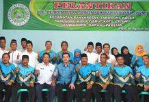 PGMI Kabupaten Garut