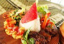 PTC_The Luxton Bandung