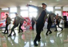 Roadshow UBS Gold Dance Competition DBL 2017 SMAK BPK Penabur - Fajri Achmad NF - 04082017 (26)