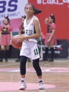 SMA 20 Bandung