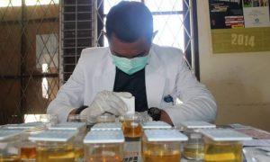 bnnk-tes-urine