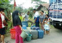 ABS-bantuan air