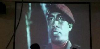 Film G30S-PKI