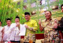 PKB Usung Emil Sebagai Bakal Calon Gub Jabar