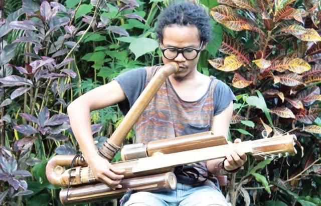 Rizal Abdulhadi