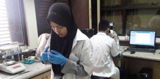 imunisasi MR - anjal