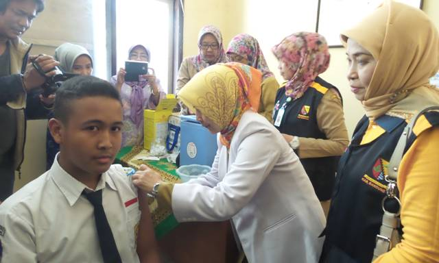imunisasi-MR