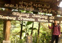wisata di Cimahi