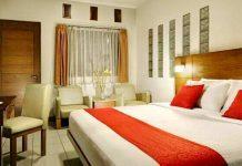 ilos_hotel
