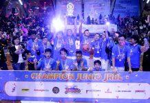 juara-junio-jrbl-pura