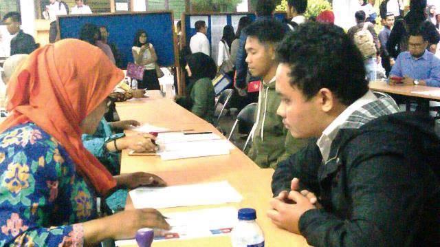 22+ Surat Lamaran Cpns Kabupaten Bandung Barat - Kumpulan ...