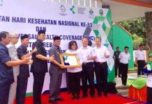 BPJS Cirebon