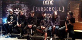 DCDC__burgerkill