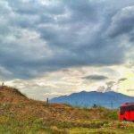 Gunung Cipanas