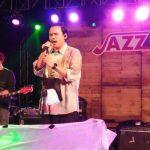 MLD Jazz