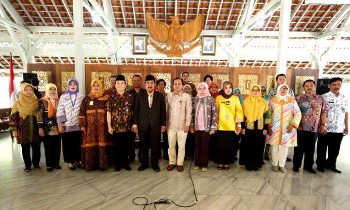TJSL Kota Bandung