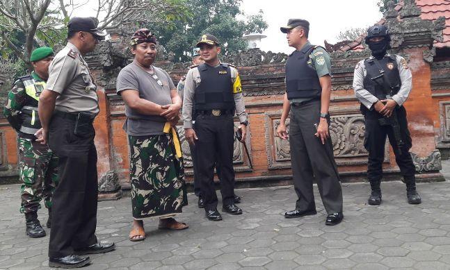 tni polisi patroli