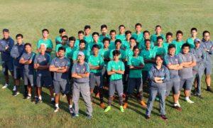 23-pemain-timnas-indonesia-untuk-piala-aff-u-16